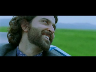 Хороший фильм: МОЛЬБА/Guzaarish (Индия, 2010) Айшвария Рай, Ритик Рошан
