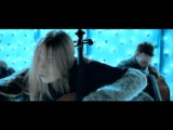 Apocalyptica - Nothing Else Matters (Metallica cover)