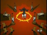 Генерал Педоискатель - Огонь!