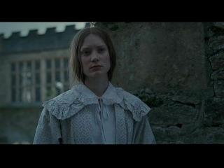 Джейн Эйр 2011 (отрывок из фильма №4)