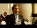 Трейлер к фильму Области Тьмы (HD)