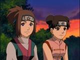 Naruto 182 серія (укр. озв. від Qtv)