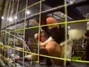 CZW - Cage of Death 5