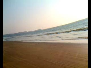 IGoa Paradise