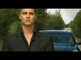 Красивое видео про сильную Любовь и настоящую мужскую дружбу!
