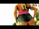 DVJ BAZUKA Shake Ya Ass Episode 55
