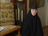 Монахиня Нина (Крыгина) - О судьбе одной из современных девушек