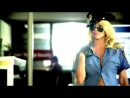 "PAMELA ANDERSON & NINA HAGEN ""PETA"" Add with Andy Dick & Steve O"