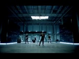 4POST(солист группы Дмитрий Бикбаев (экс-БИС) - ты и я (Новинка 2010)