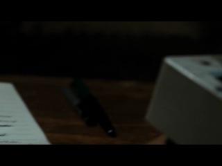 Mniejsze zlo (2009)