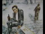 Тузик (2001) мультфильм, режиссёр Агамурад Аманов