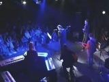 Oaksenham - Rondo