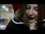 Женщина в красном кандибобере (cover)