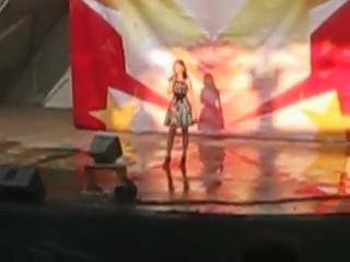 Margaret Karmen - высоко +18 xxx [ http://dtpshka.org.ua ] xxx +18