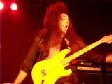 Yngwie Malmsteen - Far beyond the Sun (Live in Hong Kong 2006)