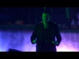 «Король и Шут» - «Проклятый Старый Дом» (live Arena Moscow, 28.11.2010)