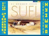 Al Gromer Khan - Sufi