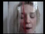 Wallis Bird - Bring me Winе