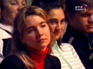 ModernLib.ru - список произведений на П