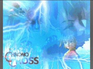 Хронополис