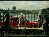 Фильм-Невероятные приключения Итальянцев в России (1973)-СССР.
