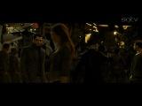 Трейлер Deus Ex: Human Revolution (русский)