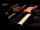 Чайковский Trio 'A la Memoir d'un Grand Artiste' (a), op. 50 (Евгений КисинДжошуа БеллМиша Майский)