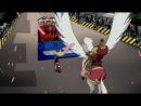 Лига Справедливости : Без границ 5 сезон 7 серия  Justice League Unlimited 5x07 [HD]