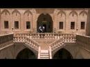 Алёна Биккулова в телесериале Вкус граната - 8 серия