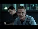 Джон Кью (John Q)  2002 г. фильм режиссёра Ника Кассаветиса, с Дензелом Вашингтоном