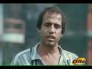 Челентано сосёт грудь, Бинго Бонго (Bingo Bongo), 1982г