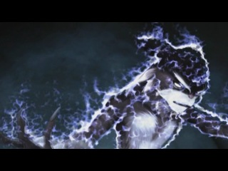 Абу. Маленький динозаврик / Abu, The Little Dinosaur (47 серия из 52) (2009) DVDRip