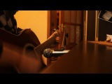 BFMV - Forever And Always  (ukrainian acoustic cover remedddy)