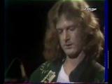 Roger McGuinn - Eight Miles High