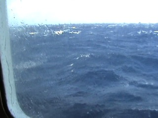 2007 god (etot shtorm ya ne zabydy nikogda) doroga na Malty v dolgih 2 dnya
