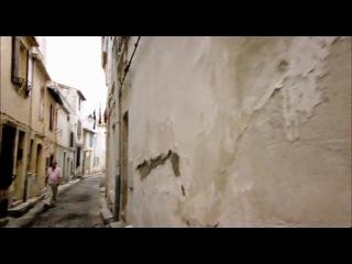 BBC: Сила искусства. Фильм 7: Винсент Виллем Ван Гог.