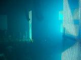 Andrea_Bertolini_plays_Tesla_Clockwork_Eazy_club_Sao_Paolo_Brazil