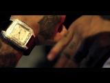 Rick Ross ft. Birdman - 10 Bricks (Official Video)