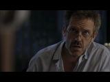 Доктор Хаус / House M.D. 7 сезон 17 серия - LostFilm