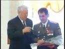 Генерал Кужугетыч док.фильм Никиты Михалкова о Сергее Шойгу