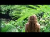 АЯ: Адам и Ева - креативная страховая реклама