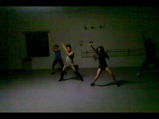 Hilly Hindi (Dancing)