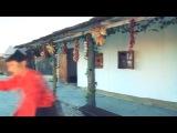 КВН - 2010 Бак - Соучастники (Краснодарский край) - Видео конкурс