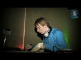 DJ YAR MARIO WHITE (ЯR)  - ELECTRO D.