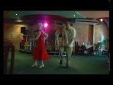 Классные танцы на свадьбе  #новые лучшие прикол самые смешное видео Фейлы fail коты девушки путин ржач новинки new 100500 Россия
