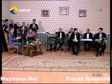 Namiq Qarachuxurlunun ad gunu - Ad gunun uchun arzu-niyyetim var (2010)