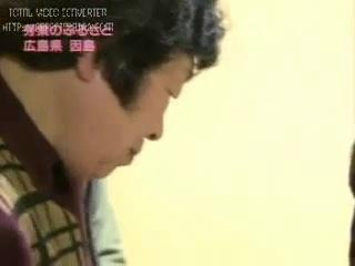 NHK Document Shusaku Part 1