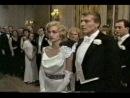 Бедная маленькая богатая девочка  Poor Little Rich Girl: The Barbara Hutton Story (1987)