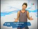 12.03.2011 TopHit Чарт на Муз-ТВ