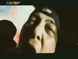 Lecher - I'm So Funky